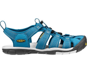 302ceb4f940b Buy Keen Venice H2 Women celestial blue grotto from £55.95 – Best ...