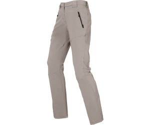 Jack Wolfskin Activate Light Pants Women (1503842) moon rock