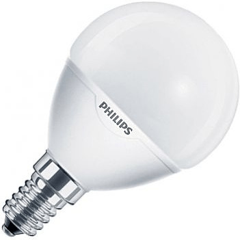 Philips Softone Lustre (657927)