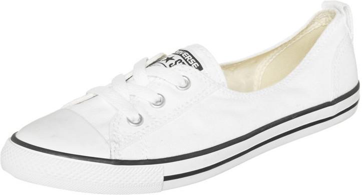 Buy Converse Chuck Taylor All Star