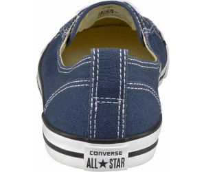 Converse Chuck Taylor All Star Ballet Lace navy (547165C