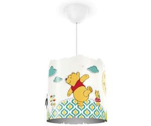Philips Disney Winnie the Pooh (71751/34/16) ab 29,99 ...