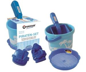 spielstabil Piraten-Set (7512)