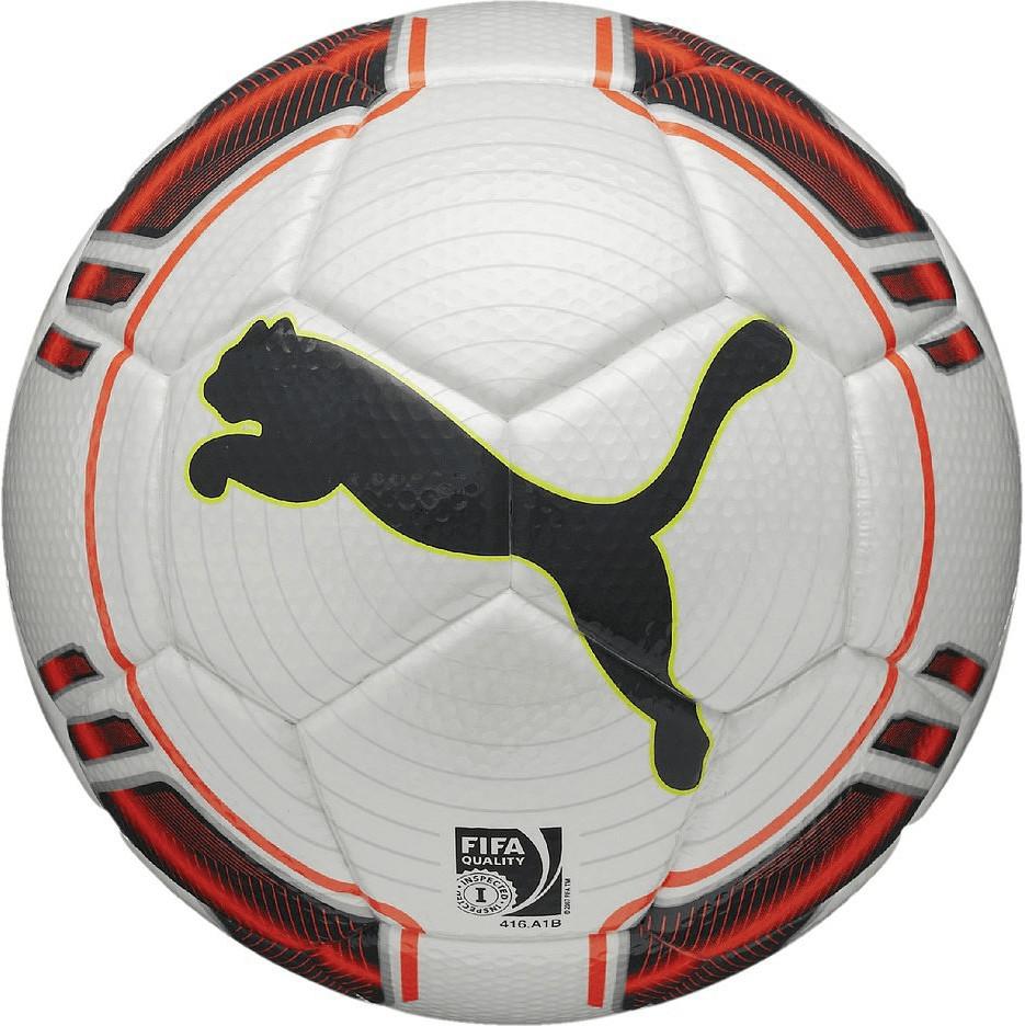 Puma evoPOWER 3 Tournament