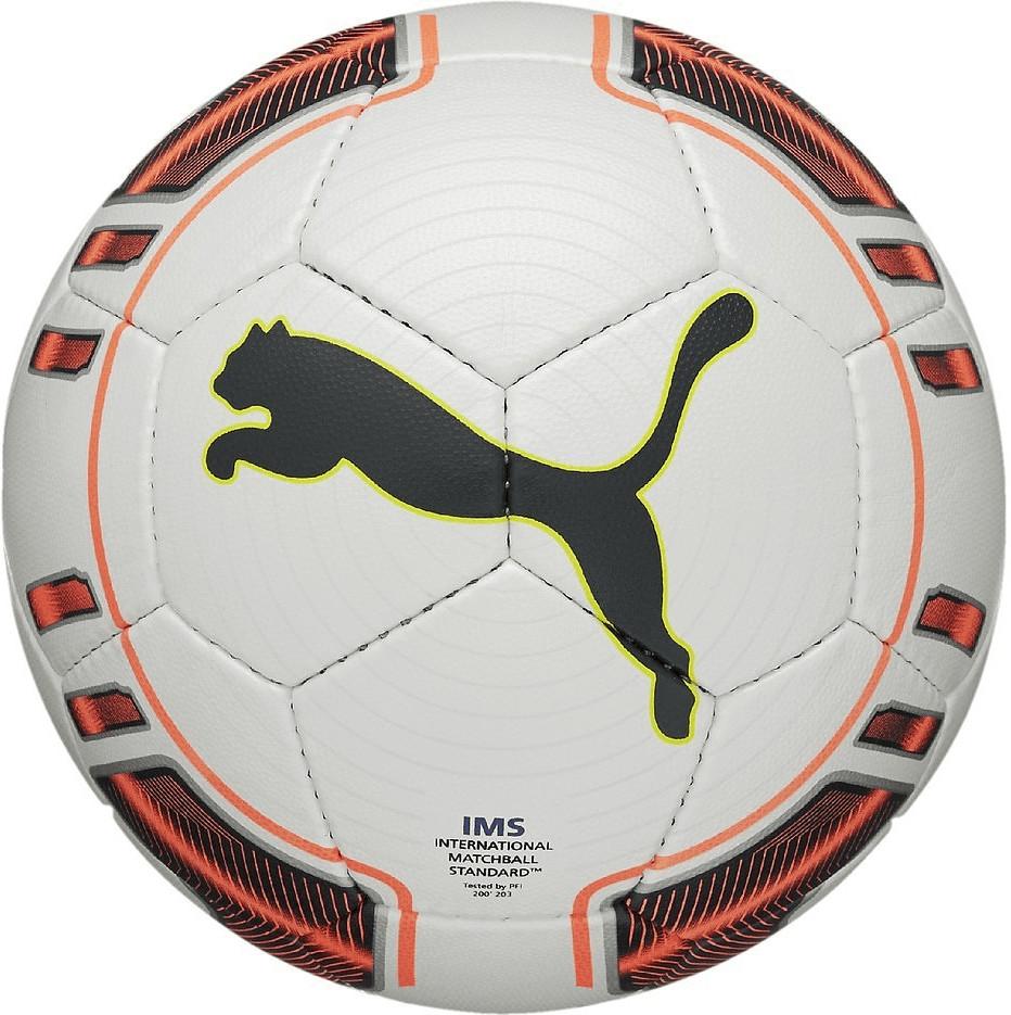 Puma evoPOWER 4 Club