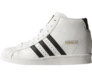 adidas superstar metallic prezzo