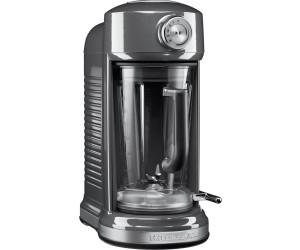 Kitchenaid Artisan Magnetic Drive 5ksb5080 Ems Medaillon