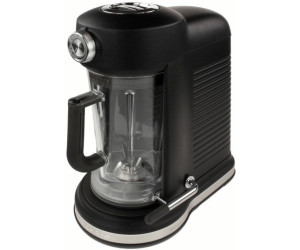 Kitchenaid Artisan Magnetic Drive 5ksb5080 Ebk Imperial Black Ab 399