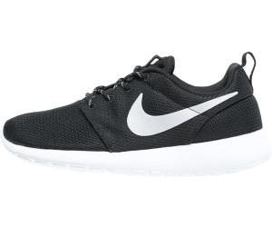 5d6a2a9d9858 Nike Roshe One Wmns ab 31,00 €   Preisvergleich bei idealo.de