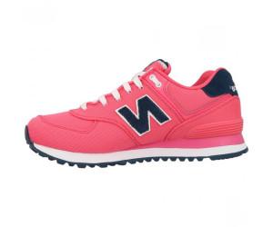 New Balance WL574 blush pink (WL574POP) ab 61,51