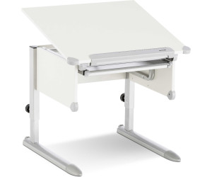 kettler little ab 199 99 preisvergleich bei. Black Bedroom Furniture Sets. Home Design Ideas