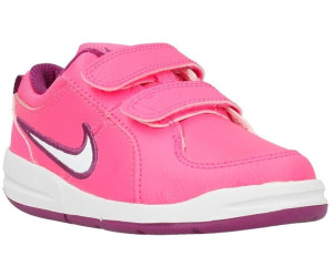 0371310890c8 Buy Nike Pico 4 TDV (454478) pink pow white bold berry pink from ...