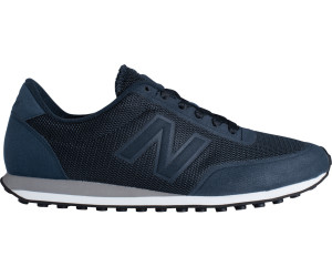 new balance mujer sonic 410