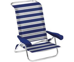 €Preisvergleich 00 Strandstuhl Playa Ab 49 Beach Crespo Bei 0nwO8PkX