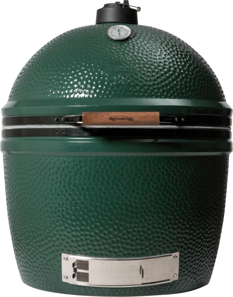 Big Green Egg XXLarge (ohne Gestell und Zubehör)