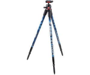 Manfrotto Off Road Blue
