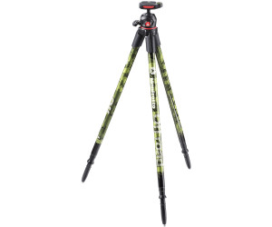 Manfrotto Off Road Green
