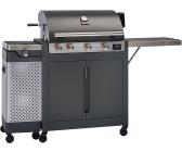barbecook gasgrill preisvergleich g nstig bei idealo kaufen. Black Bedroom Furniture Sets. Home Design Ideas