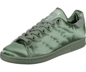 low priced 13b9e 7c4df Adidas Miss Stan W. 34,99 € – 288,05 €