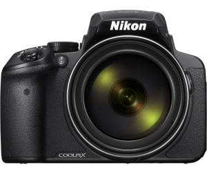 nikon camera deals uk