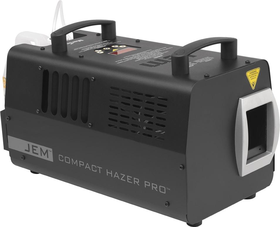 Image of Martin JEM Compact Hazer Pro