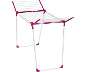 leifheit pegasus m pink 81502 ab 29 99. Black Bedroom Furniture Sets. Home Design Ideas
