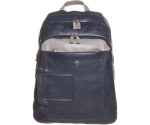 435a2a227254fd Piquadro Vibe blu/grigio (CA1813VI/BGRO) a € 184,00 | Miglior prezzo ...