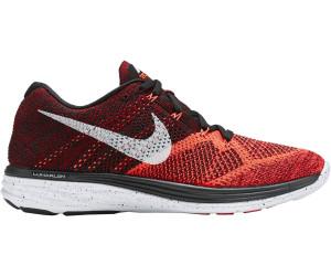Nike Flyknit Lunar 3 a € 234,37 (oggi) | Miglior prezzo su idealo