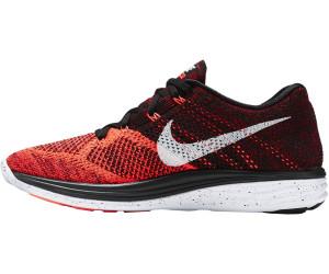 Nike Flyknit Lunar 3 ab 235,44 € | Preisvergleich bei