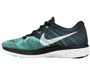 Nike Flyknit Lunar 3 Women ab 332,95 € | Preisvergleich bei
