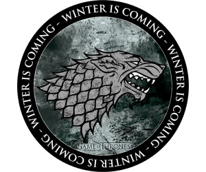 Image of Abystyle Game of Thrones - Stark winter is coming