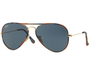 ray ban sonnenbrille augenliebe
