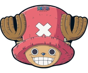 Image of Abystyle One Piece Mousepad Chopper (ABYACC136)