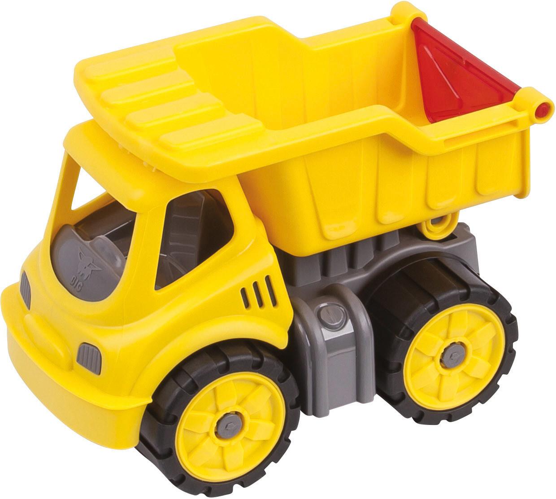 Big Power Worker - Mini Kipper (55801)