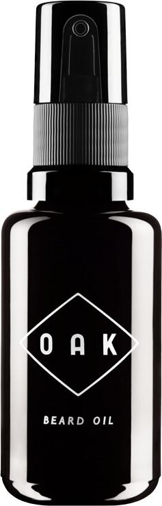 Oak Bartöl (30 ml)