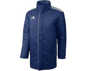 Adidas core 11 stadionjacke herren