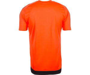 Adidas Estro 15 Trikot Kinder solar orange black ab € 8 607a1bb6c