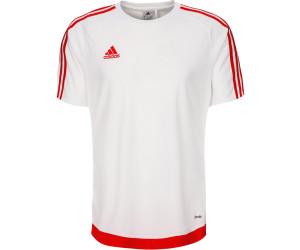 Adidas Estro 15 Trikot Kinder whitered ab 10,76