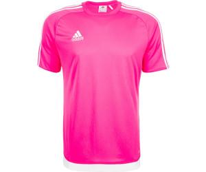Adidas Estro 15 Trikot Kinder solar pinkwhite ab 4,53