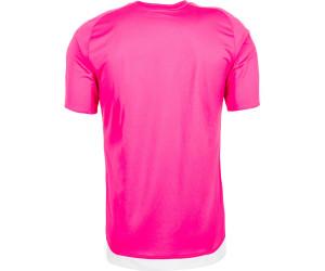 Adidas Estro 15 Trikot Kinder solar pinkwhite ab ? 7,41