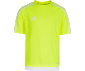 Buy Adidas Estro 15 Shirt Junior from £5.63 – Best Deals on idealo.co.uk 89ce28e95