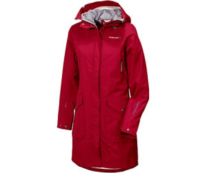 6be0c797 Buy Didriksons Thelma Women's Coat from £95.00 – Best Deals on ...