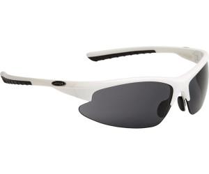 ALPINA Sonnenbrille Dribs 2.0 UT6Dwkb3TU