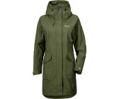 e1f5b95e495 Buy Didriksons Thelma Women's Coat from £95.00 – Best Deals on ...