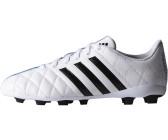 the best attitude 18b05 7d03f Adidas 11Questra TRX FG J ftwr whitecore blacksolar blue2