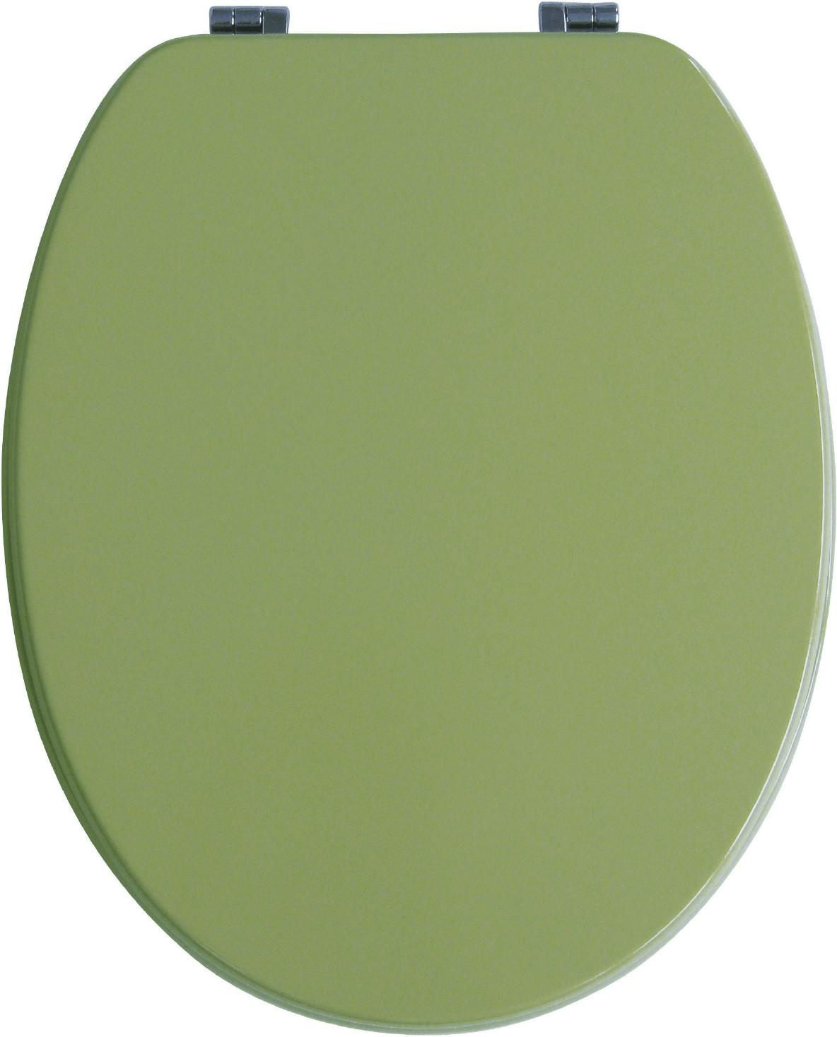 Sanitop Venezia oliv (21909 9)