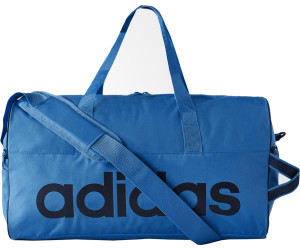 Adidas Linear Performance Teambag S ab 11,50