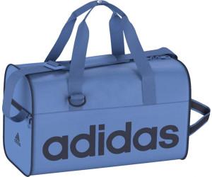 84f9440bbd157 Adidas Linear Performance Teambag XS ab 14