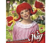 Kinder Pippi Langstrumpf Kostüm Bei Idealode