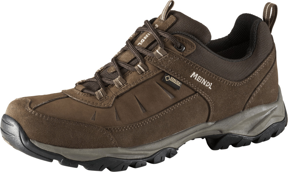 Meindl Eifel GTX brown